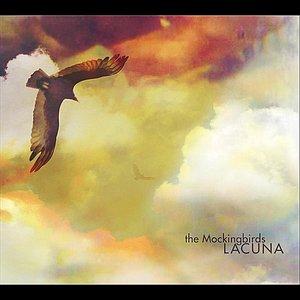 Immagine per 'Lacuna'