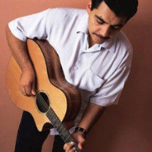 Image for 'Juan Carlos Quintero'