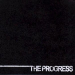 Image for 'The Progress'