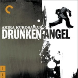 Image for 'Drunken Angel'