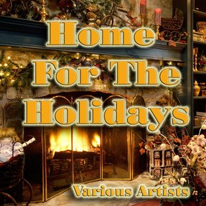 Image for 'hOMe for the Holidays'