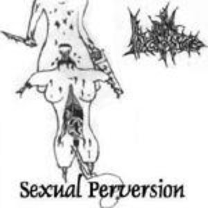 Image for 'Sexual Perversion'