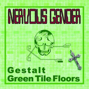 Image for 'Gestalt - Green Tile Floors'