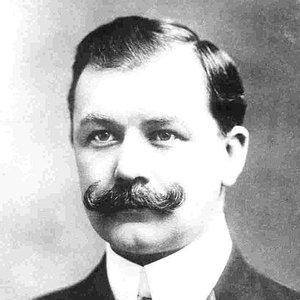 Bild für 'Franz Lehár'