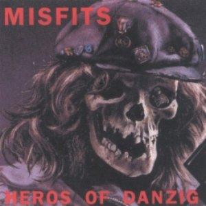 Immagine per 'Heroes of Danzig'