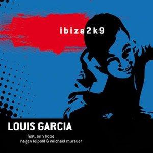 Image for 'Ibiza 2k9'