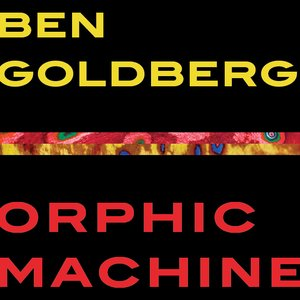 Image for 'Orphic Machine'