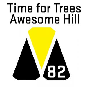 Image for 'Awesome Hill'