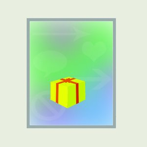 Image for 'Presents'