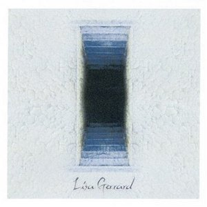 Image for 'The Best Of Lisa Gerrard'