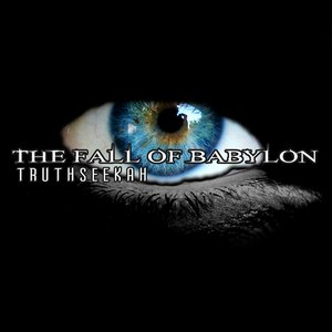 Image for 'The Fall of Babylon'