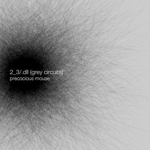 Image for '2_3/.dll (grey circuits)'