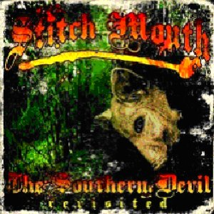 Image for 'The Southern Devil Revisited'
