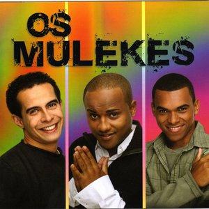 Image for 'Os Mulekes'