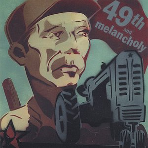 Image for '49th and melancholy'
