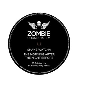 Image for 'The Morning After the Night Before (Bloody Mary Remix)'