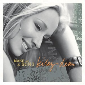 Image for 'Make Me a Song'
