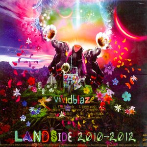 Bild für 'Land Side 2010~2012'