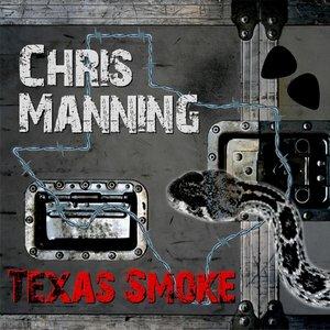 Immagine per 'Texas Smoke EP'