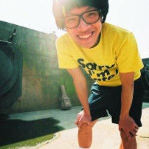 Imagen de '卢广仲'