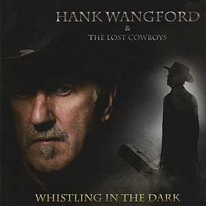 Image for 'Whistling in the Dark'