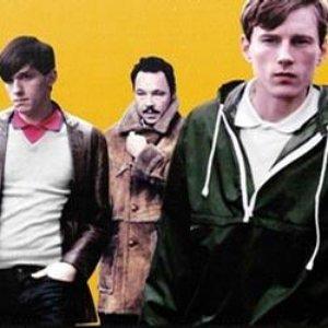 Image pour 'Nicky Bell / Liam Boyle / David Hughes'