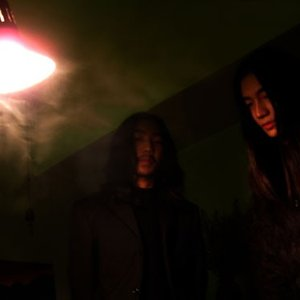 Image for '王三溥'