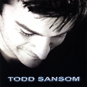 Image for 'Todd Sansom'