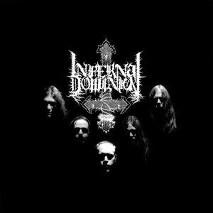 Image pour 'Infernal Dominion'