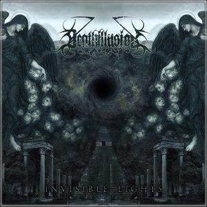 Image for 'Deathillusion'