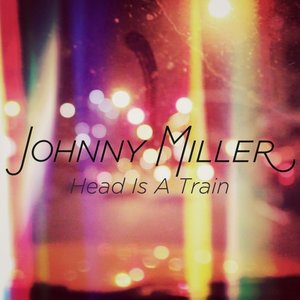 Image for 'Head Is a Train'