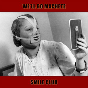 Image for 'Smile Club'
