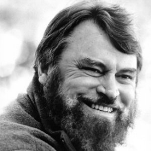 Image for 'Written By Patrick Neate, Read By Brian Blessed'