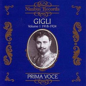 Image for 'Pagliacci: Vesti La Giubba'