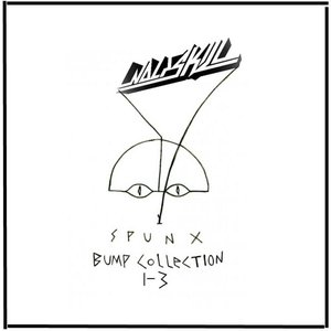 Image for 'Spunx Bump Collection 1-3'