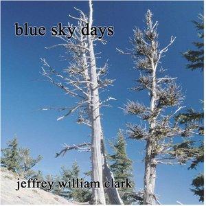Bild för 'blue sky days'