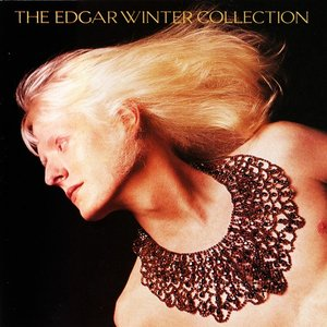 Image for 'The Edgar Winter Collection'