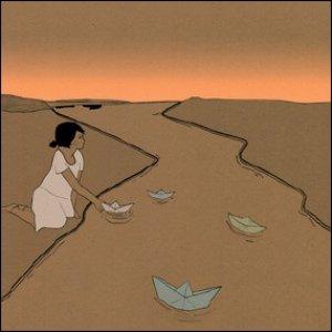 Imagem de 'Ayres (Instrumental Version)'