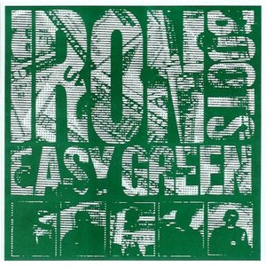 Image pour 'Easy Green'