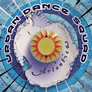 Imagem de 'Artantica / Paris Live 1999'