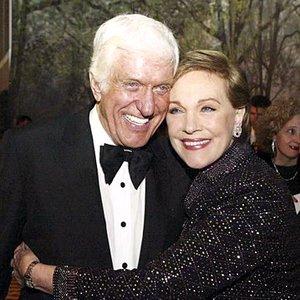 Imagen de 'Julie Andrews & Dick Van Dyke'