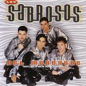 Image for 'Tu Marido'