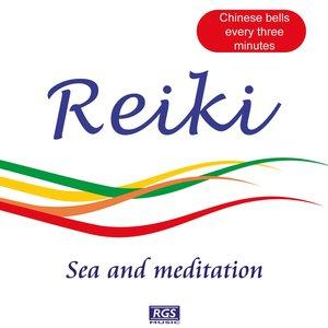 Imagem de 'Reiki - Sea And Meditation'