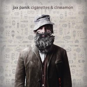Image for 'Cigarettes & Cinnamon'