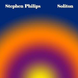 Image for 'Soliton'