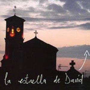 Image for 'La Estrella de David'