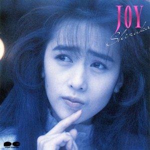 Image for 'JOY'