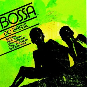 Image for 'Bossa do Brasil'