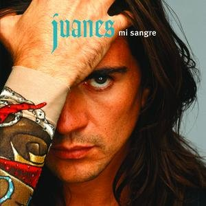 Image for 'Mi Sangre (Limited Edition)'