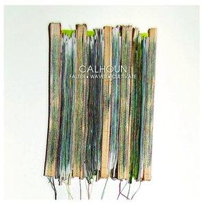 Bild für 'Falter Waver Cultivate'